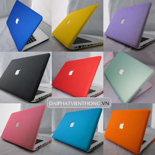 vo-op-lung-macbook-chinh-hang