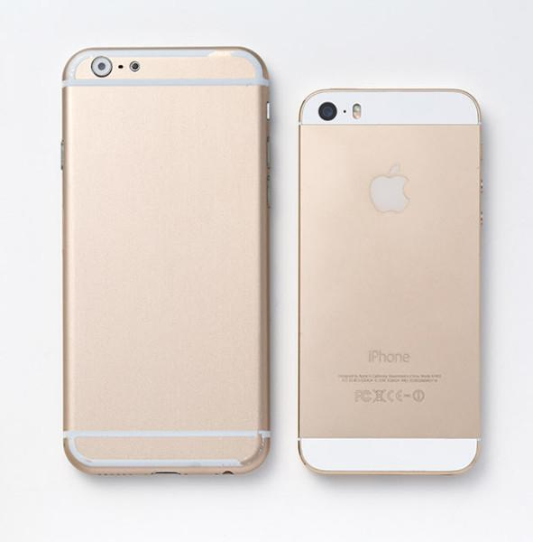 thay-do-vo-iphone-5-thanh-iphone-6-tai-da-nang-uy-tin-gia-re-lay-lien