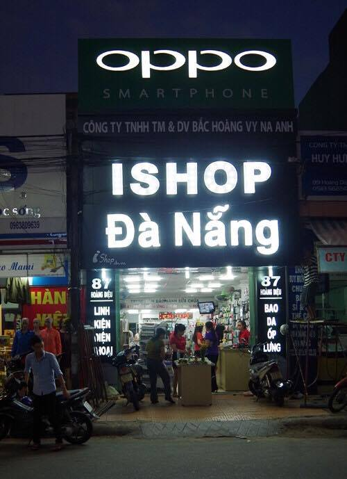 thay-do-vo-iphone-5-thanh-iphone-6-tai-da-nang-uy-tin-gia-re-lay-lien2