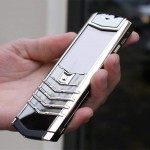 vertu-signature-s-fake