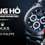 dong-ho-rolex-patek-philippe-nam-nu-chinh-hang