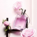 nuoc-hoa-Lancome-Miracle-Blossom-Women.png